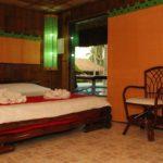 3560 sqm bohol native resort for sale19