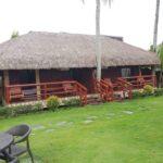 3560 sqm bohol native resort for sale21