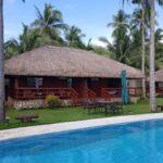 3560 sqm bohol native resort for sale22