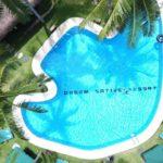 3560 sqm bohol native resort for sale8