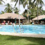 3560 sqm bohol native resort for sale9
