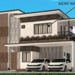 BAMBOO BAY RESIDENCES LILOAN PRE SELLING HOUSE AND LOT.FEATURES