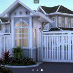 ESTELLE WOODS RESIDENCES talamban house and lot AMENITIES1