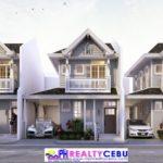 ESTELLE WOODS RESIDENCES talamban house and lot1