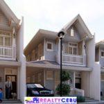 ESTELLE WOODS RESIDENCES talamban house and lot2