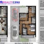 ESTELLE WOODS RESIDENCES talamban house and lot3