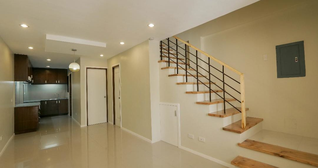 homedale 2 house labangon cebu city7