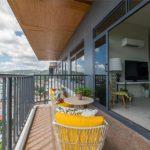 rfo-penthouse-banawa-cebu-city-sundance-residences