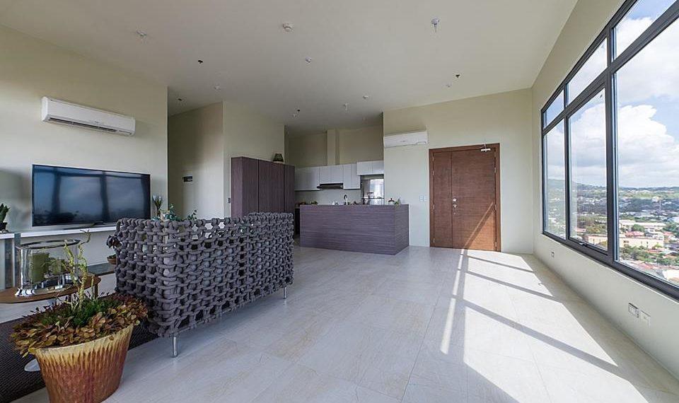rfo-penthouse-banawa-cebu-city-sundance-residences1