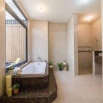 rfo-penthouse-banawa-cebu-city-sundance-residences2