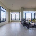 rfo-penthouse-banawa-cebu-city-sundance-residences3