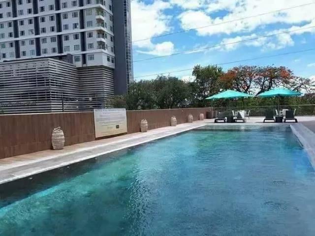 rfo-penthouse-banawa-cebu-city-sundance-residences6