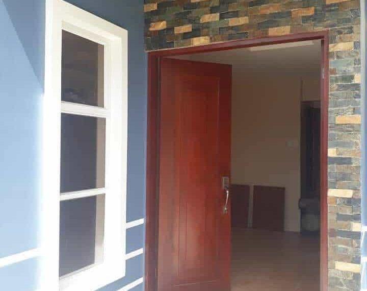 blue house ready for occupancy mandaue4