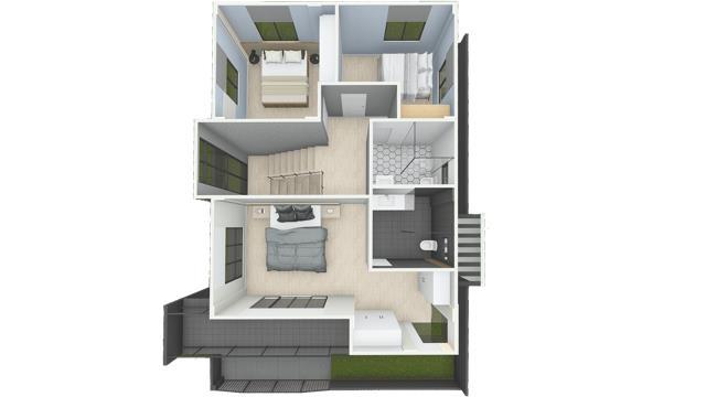 house for sale maryville talamban cebu city1