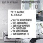 house for sale maryville talamban cebu city3