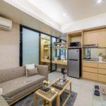 the suites at gorodo service suites for sale cebu city4