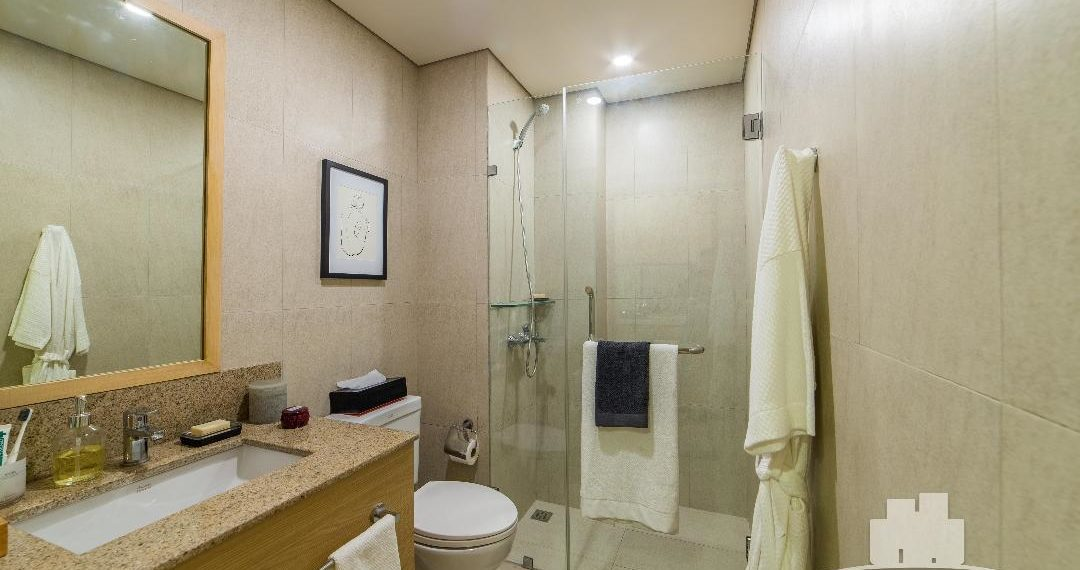 the suites at gorodo service suites for sale cebu city6