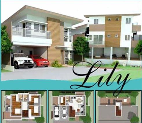 Lily-88-summer-breeze-house-pit-os-talamban-cebu-city