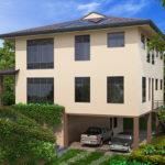 amonsagana retirement house balamban cebu RUBY