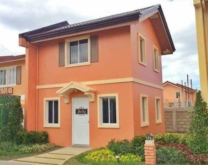 camella-bogo-house-and-lot-bella-3