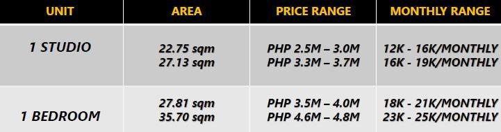 J-TOWER-ESIDENCES-price-studio-1-br