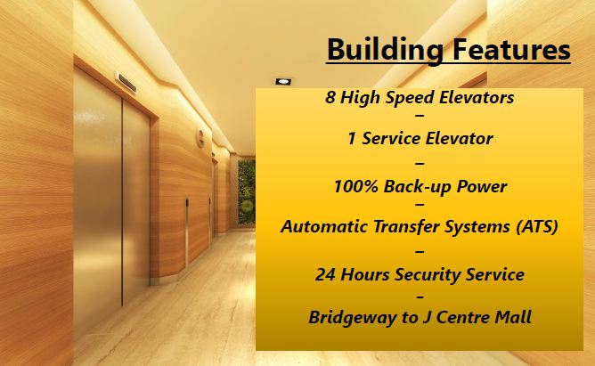 J-TOWER-RESIDENCES-building-features