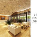 J-TOWER-RESIDENCES-lobby