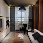 J TOWER RESIDENCES penthouse1
