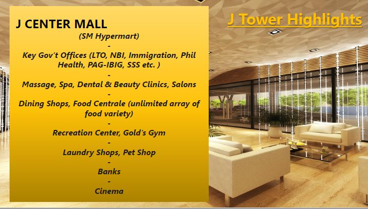 J-TOWER-RESIDENCES-project-highlights