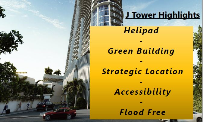 J-TOWER-RESIDENCES-project-highlights1