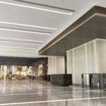 one mandani grand lobby
