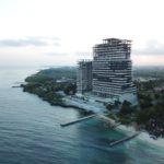 the reef mactan beach condo construction update10