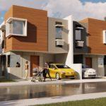 THE PRESTON house liloan cebu DUPLEX MODEL 01