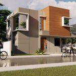 THE-PRESTON-house-liloan-cebu-SINGLE-DETACHED-MODEL-01
