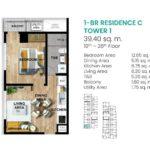 vertex-coast-mactan-1br-residential-TOWER-1