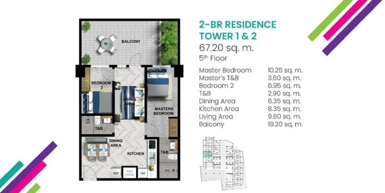 vertex-coast-mactan-2br-residential-TOWER-1-AND-2