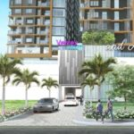 vertex coast mactan amenities 1