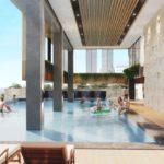 vertex-coast-mactan-amenities