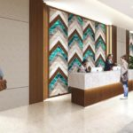 vertex coast mactan amenities LOBBY
