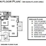 800-MARIBAGO-MACTAN-HOUSE-AND-LOT-AMIHAN-FLOOR-PLan