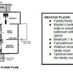 800-MARIBAGO-MACTAN-HOUSE-AND-LOT-AMIHAN-FLOOR-PLan-2nd