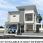 800-MARIBAGO-MACTAN-HOUSE-AND-LOT-HABAGAT-1
