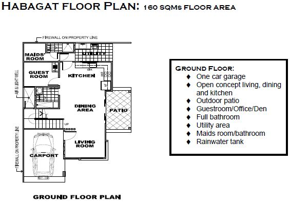 800-MARIBAGO-MACTAN-HOUSE-AND-LOT-HABAGAT-floor-plan-1