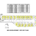 800-MARIBAGO-MACTAN-HOUSE-AND-LOT-dev-plan