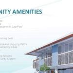 Community-Amenities-Mivela-Garden-Residences-Cebu-Banilad