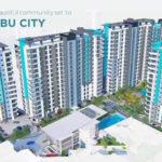 Mivela-Garden-Residences-Cebu-Banilad