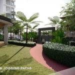 Open-Spaces-Jogging-Paths-Amenity-Mivela-Garden-Residences-Cebu-Banilad