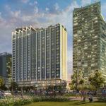 arc-tower-cebu-city