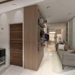 mivela-garden-residences-affordable-condo-lahug-cebu-1br-a