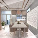 mivela-garden-residences-affordable-condo-lahug-cebu-1br-b